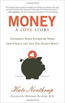 money-a-love-story