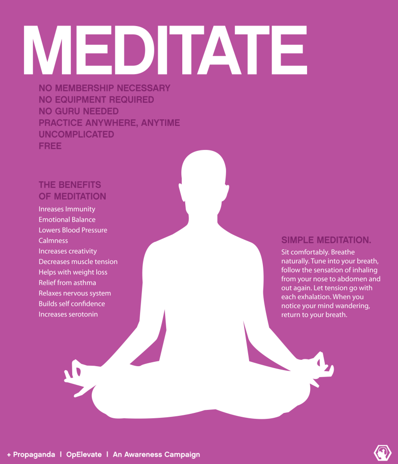 2000px-Meditate_opElevate.svg