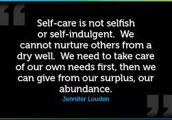 Not-Selfish-2