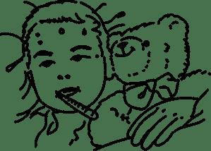 child-2842614_960_720